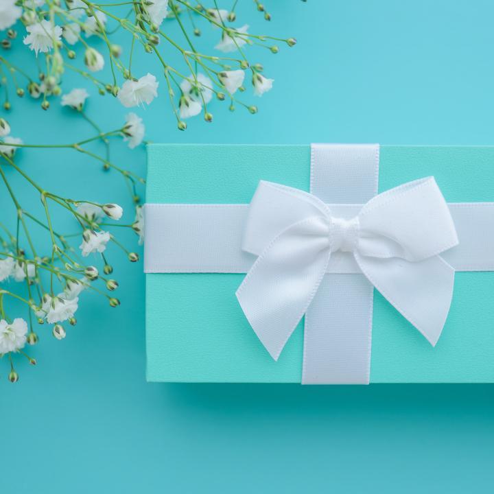 春色ネイルで爪先から明るく♡コーデと合わせて楽しみたい春カラーを紹介