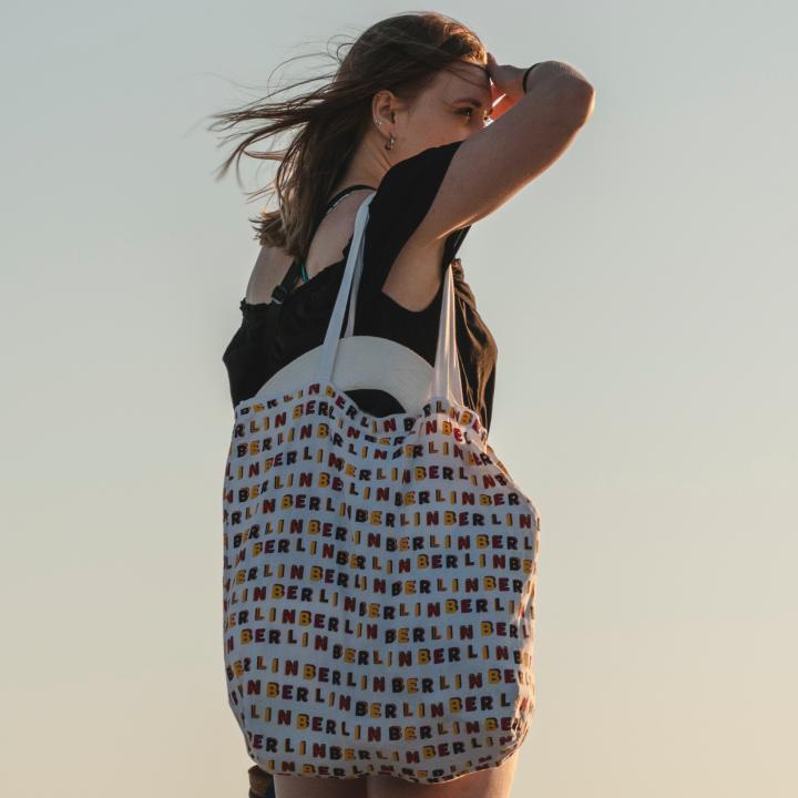 かわいいエコバッグを持ち歩こう&エコナチュラルなマニキュア。7月1日からレジ袋有料化