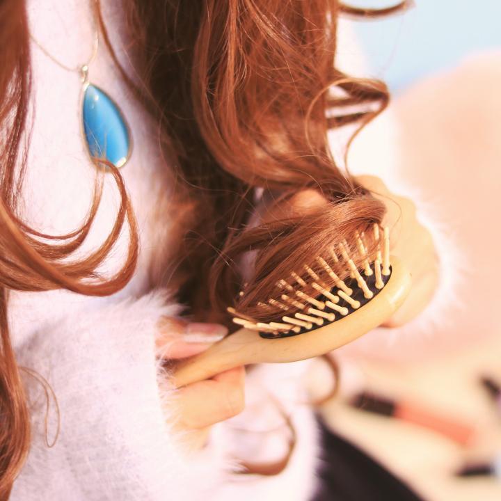 爪が巻いてくるくせ=巻き爪に注意&くせ毛を直すにはドライヤーの使い方が重要!