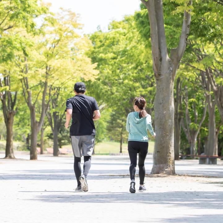 コロナの運動不足でロコモになっているかも&運動で爪が痛むのは何が原因?