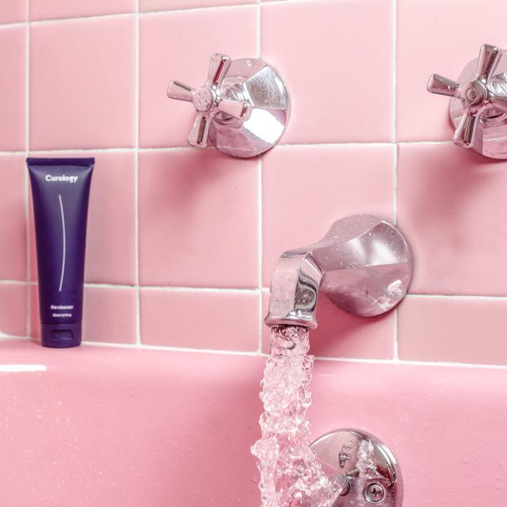 手洗いで爪の洗い方は知ってる?&お肌にあう洗顔料の選び方を教えます