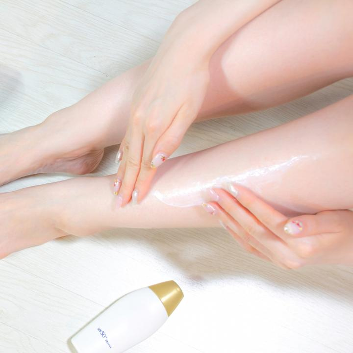 手のシミの原因は?体の外や中から徹底シミ対策で美しい手肌に!