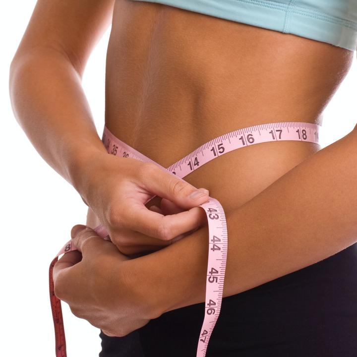 ジェルネイルに休みの期間は必要?&「プチ断食」で重い身体を軽くスッキリさせよう!