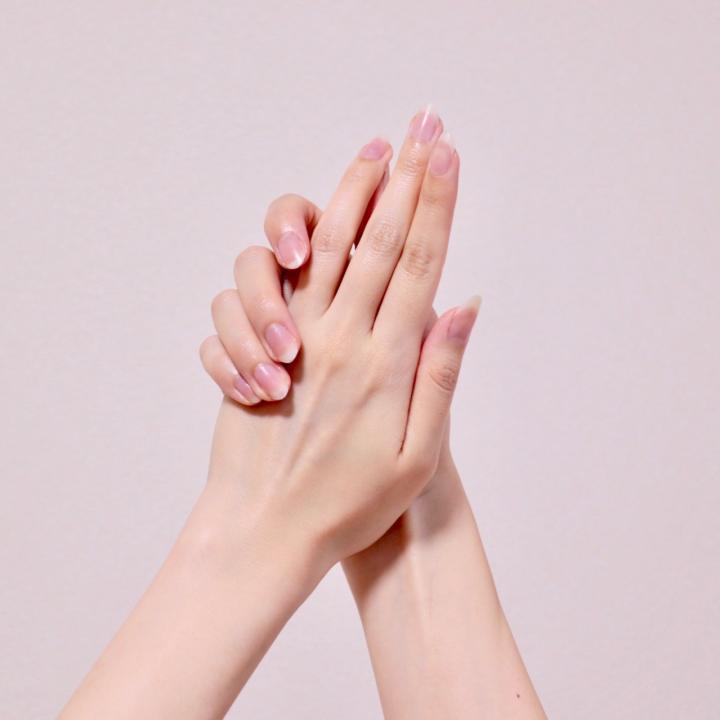 酵母が肌に効果的なのはなぜ?諦めていた手のシミも酵母発酵パワーで透明肌に!!