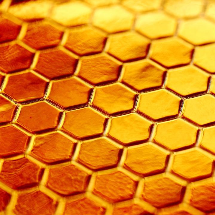 はちみつを肌に塗る効果は?ミツバチが作る天然プロポリスで体の中から美しく!