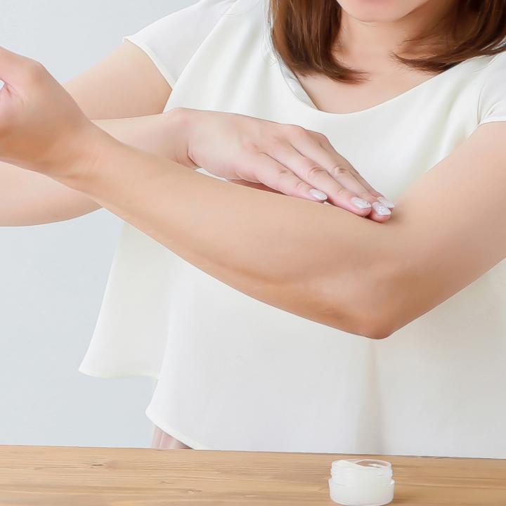 虫刺されの跡が治らないのはなぜ?敏感肌でも使える虫除け、虫刺され対策
